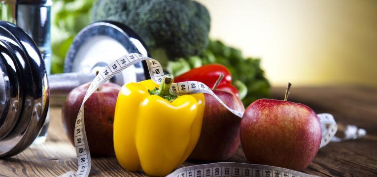 terapeutica da obesidade