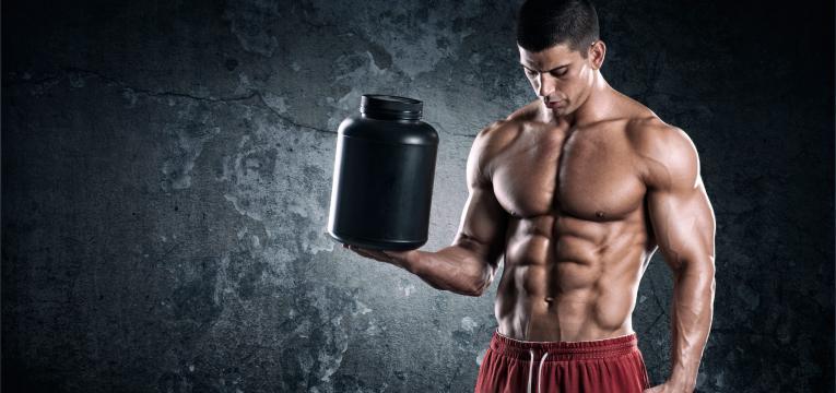 whey protein a quem se destina