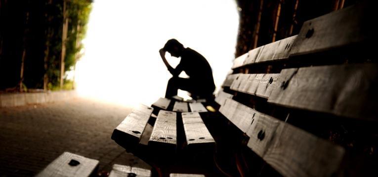 psicoterapia benefica para quem