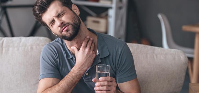 sintomas da gonorreia no homem
