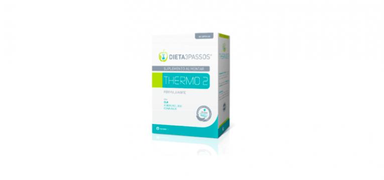 thermo2 produtos da dieta 3 passos