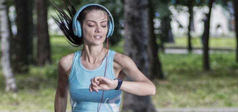 praticar exercicio fisico e reduzir gordura abdominal