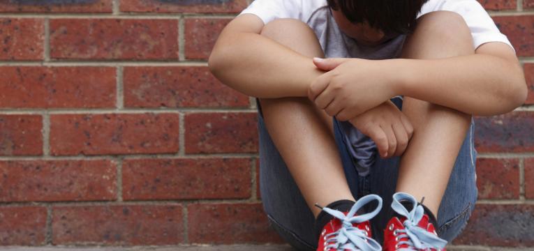 sintomas da depressao em criancas e adultos