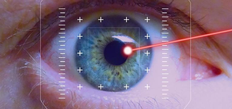tratamento retinoblastoma