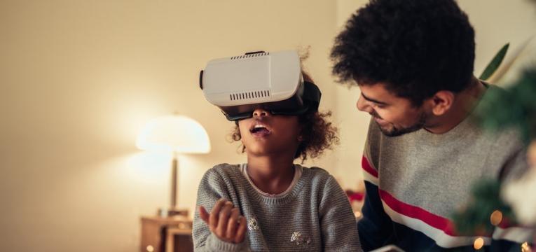 jogos virtuais