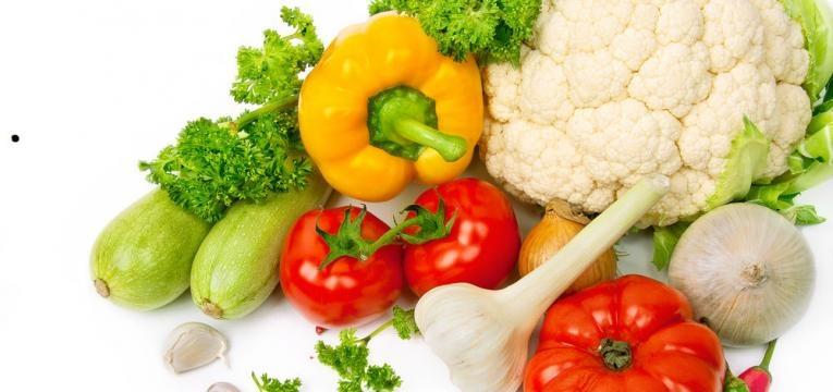 legumes com baixo teor em hidratos