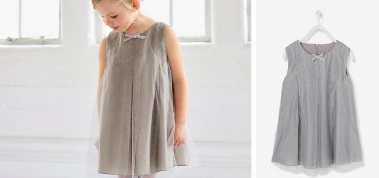 vestido-meninas-aliancas-cinzento