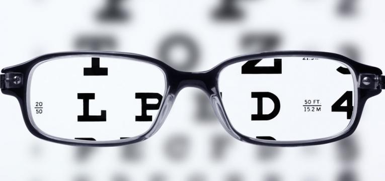 diagnóstico vista cansada