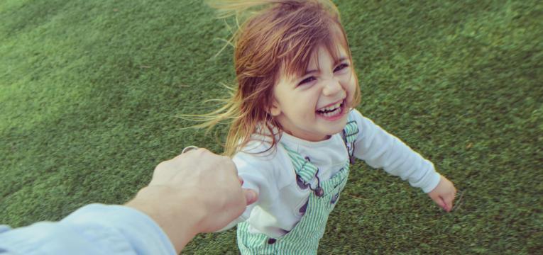 atividade fisica em criancas
