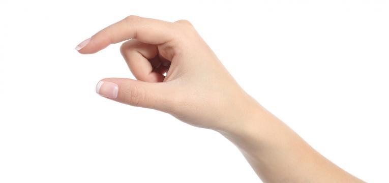 metodo do muco cervical