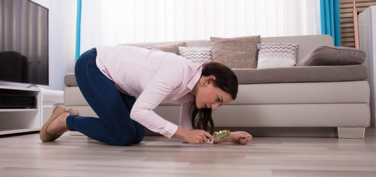transtorno obsessivo compulsivo e obsessao pelas limpezas