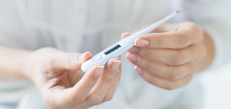 Metodos contraceptivos naturais
