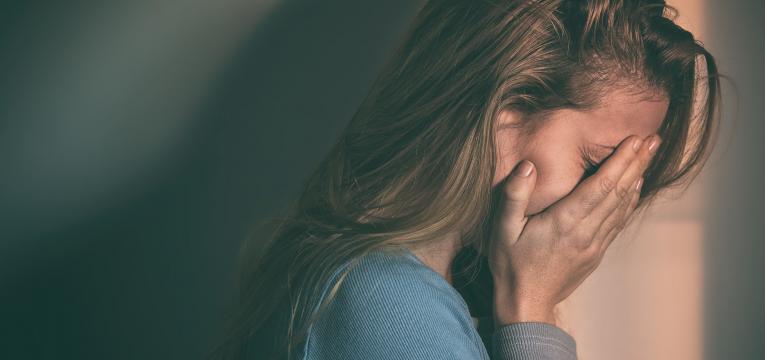 depressao e desiqilibrio hormonal