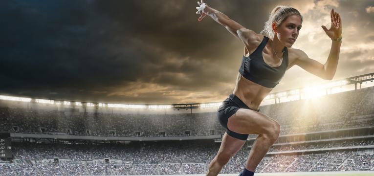 nutricao no desporto na mulher e necessidades energeticas