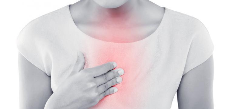 refluxo gastroesofagico e acido no estomago