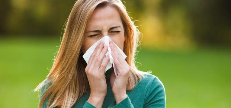 eficacia vacina da gripe