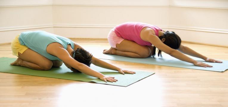 exercicios para lombalgia 1