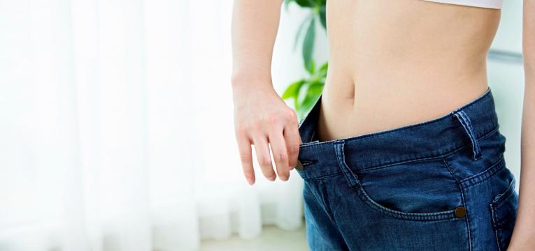 dieta eat stop eat promove a perda de peso