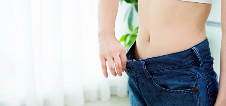 ajuda na perda de peso e nabo