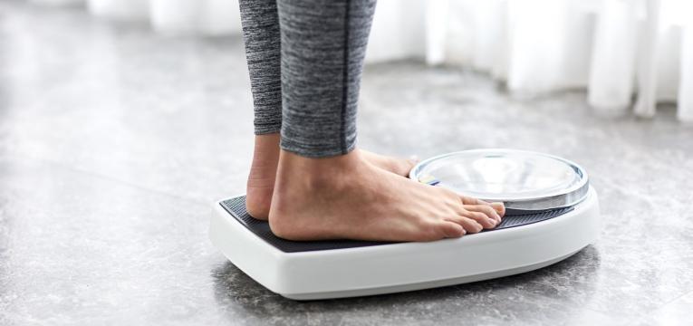 tomar batidos proteicos sem treinar e aumentar o peso