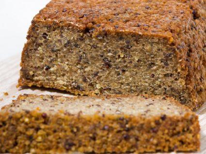 Pão proteico: vale a pena experimentar?