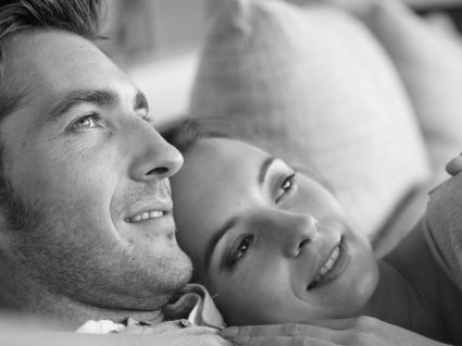 Da paixão platónica à erotomania: quando o amor não é correspondido