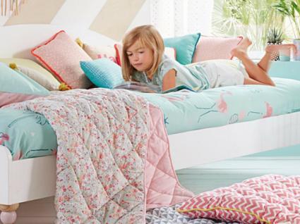 Diversão máxima: tudo para os seus pequenos acamparem em casa