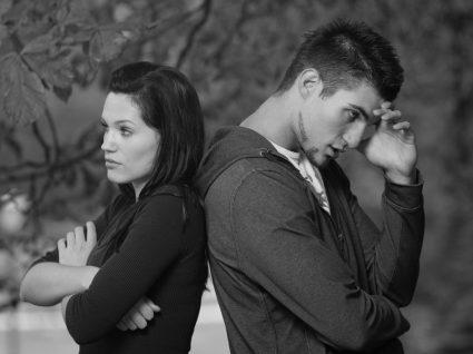4 sinais que indicam que a sua relação não vai funcionar
