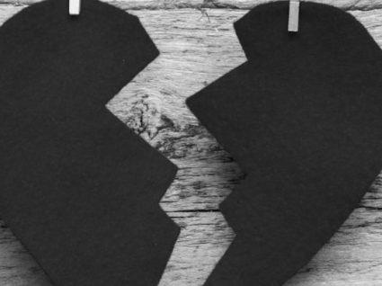 7 Sinais de que vai sofrer uma desilusão amorosa