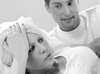 O mito das dores de cabeça no sexo