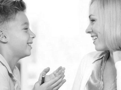 As mentiras sobre sexo mais contadas às crianças