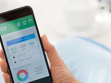 MySNS: tudo sobre a aplicação de saúde para o cidadão