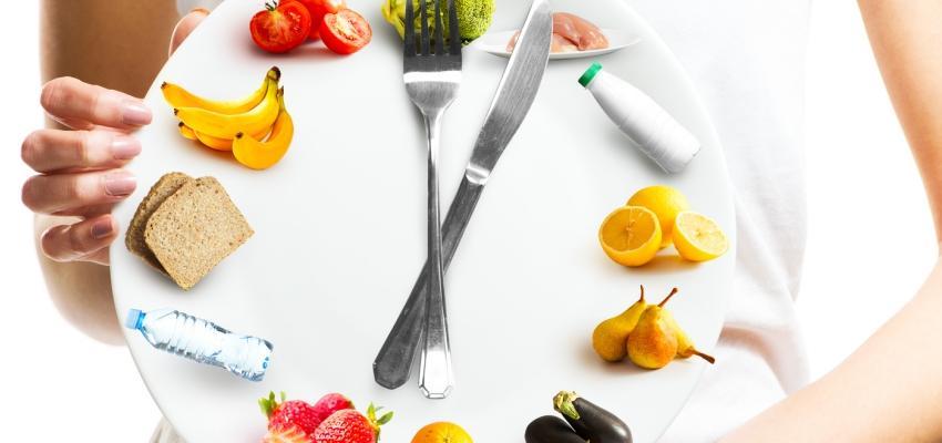 como nao desistir da dieta e dieta saudavel