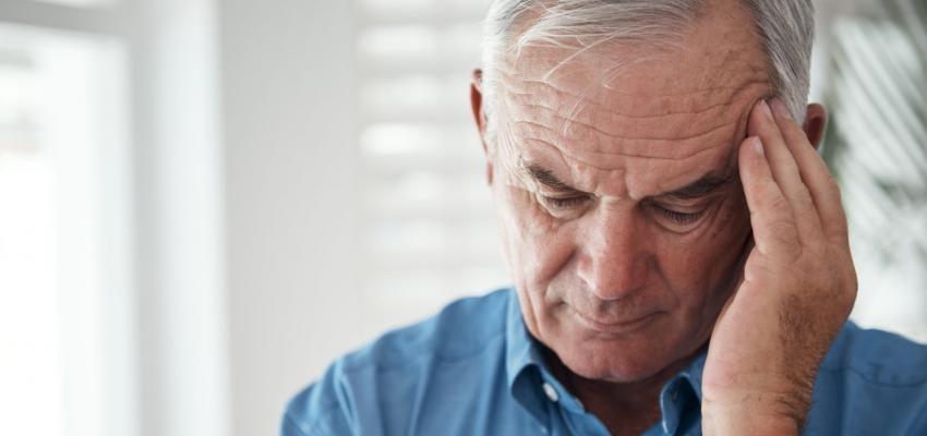 dor de cabeca e febre