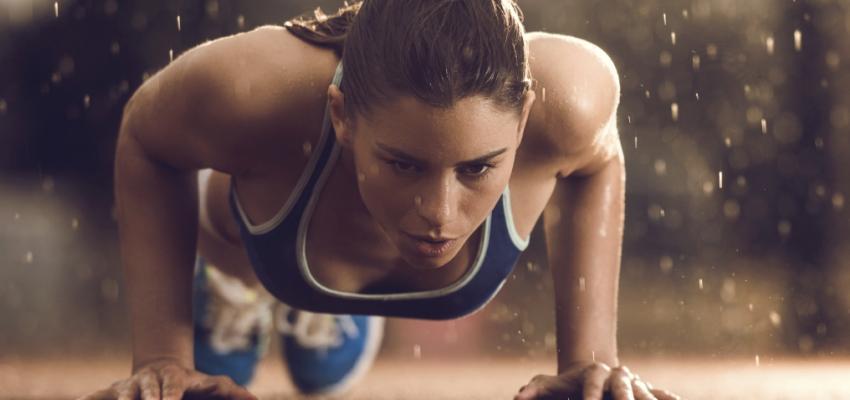 dicas para correr a meia maratona e treino intervalado