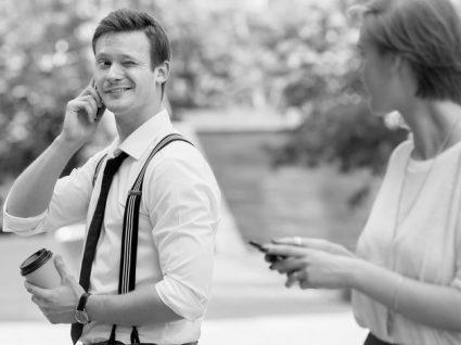 Sabe quais são as 4 qualidades que os homens procuram nas mulheres?