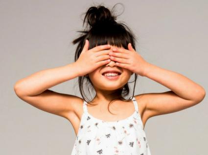 4 Looks de verão com muito estilo para meninas
