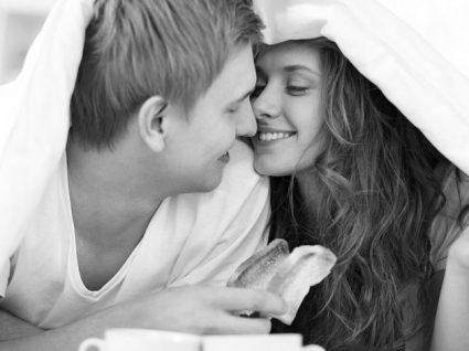 Como conquistar um homem: as características de que eles gostam mais