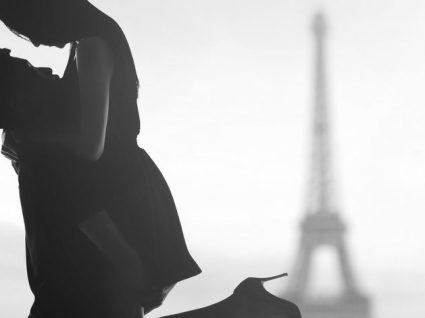 4 Dicas sobre como conquistar uma mulher