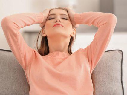 Sintomas da menstruação: quais os mais comuns?