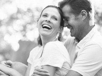 Como fazer um casamento funcionar? 9 metas a cumprir!