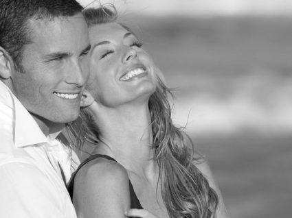 8 Conselhos amorosos essenciais para uma relação feliz