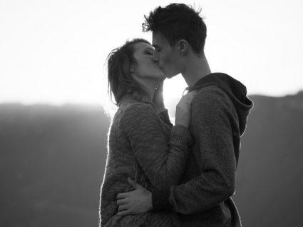 4 Dicas para ter relacionamentos mais duradouros
