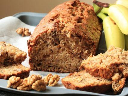 4 receitas deliciosas de bolos sem açúcar, glúten e lactose