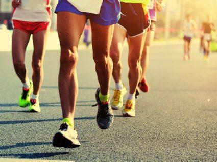 6 Suplementos para corredores essenciais para melhoria da performance
