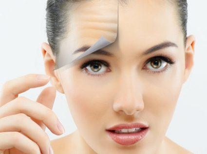 Métodos infalíveis para tratar as rugas de expressão