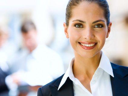 10 Características de mulheres bem-sucedidas