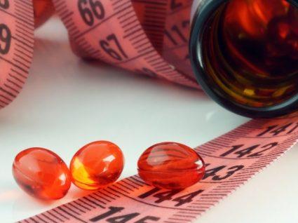 Suplementos aceleradores da perda de peso: conheça as melhores opções