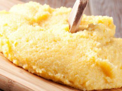 Polenta: um prato versátil para adicionar ao seu cardápio