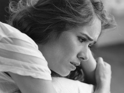 Filofobia: o medo de se apaixonar